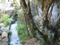 Canal de l'Ortola