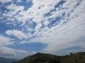 Ciel de Verdanese